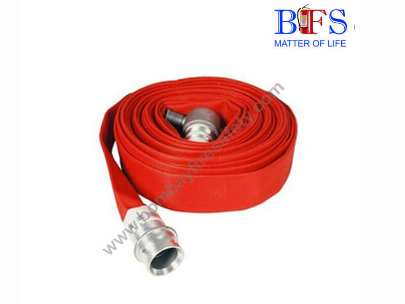 Fire Hose Pipe B type