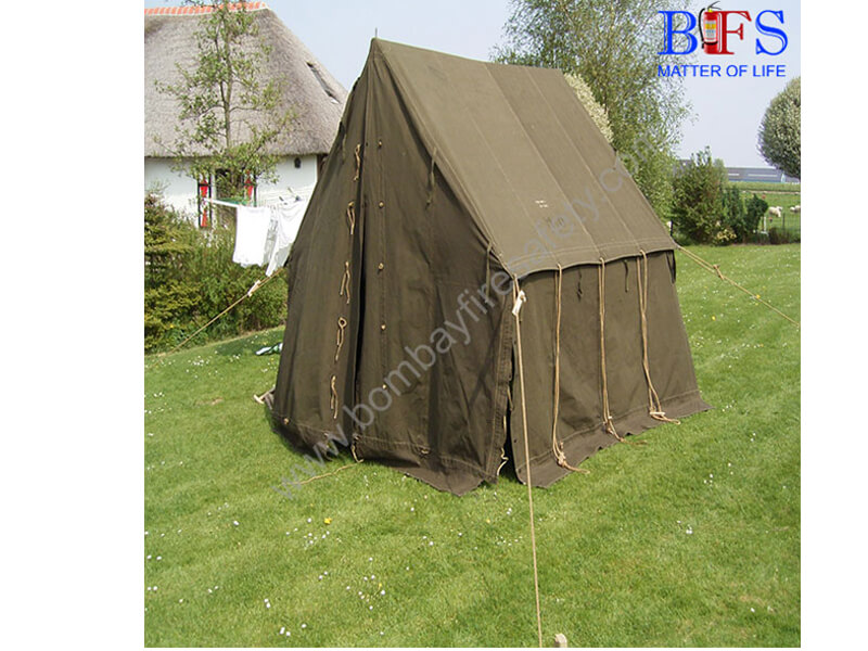 Tent 18* 12 ft